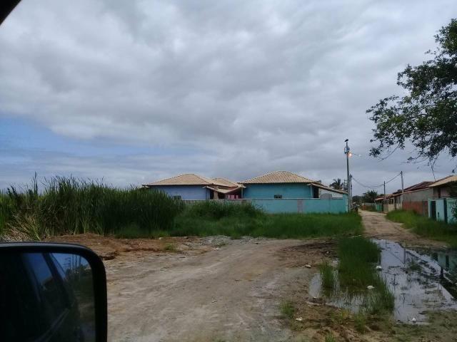 Cód: 18M Ótimo Terreno em Unamar - Tamoios -Cabo Frio ! - Foto 3