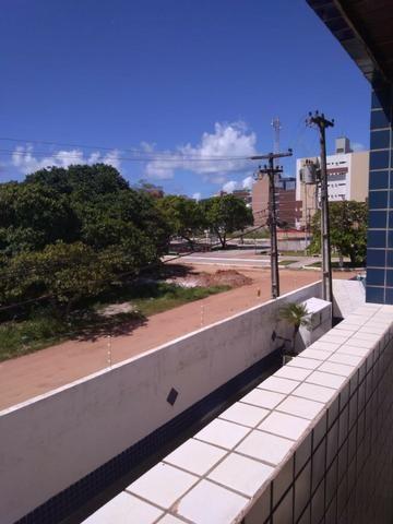 Condomínio Luiz Padilha - Foto 8