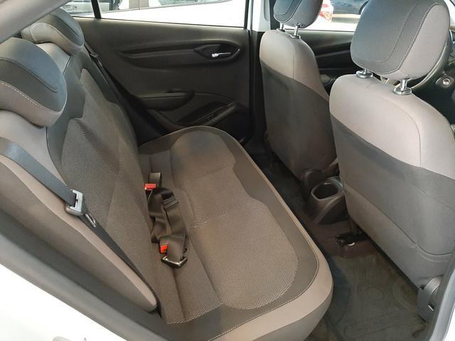 Chevrolet prisma ltz 1.4 2016 - Foto 4