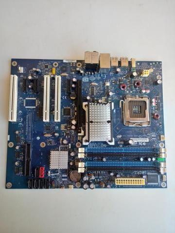 INTEL DP35DPM DRIVER PC