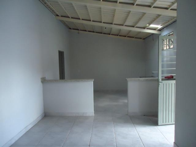 Casa Residencial - Setor Faiçalville, Goiânia-Go - Foto 4
