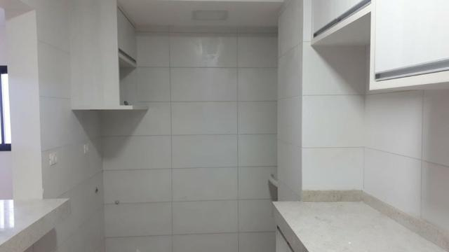 Apartamento Edifício Maximiano Mendes - Setor Central, Goiânia/Go - Foto 11