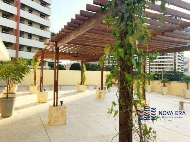 Condomínio Las Palmas - Parque Del Sol - Foto 4