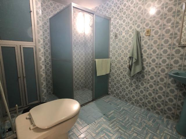 Casa para Comércio no Prado, ideal para Escolas ou Escritórios, 5 quartos + Dep - Foto 8