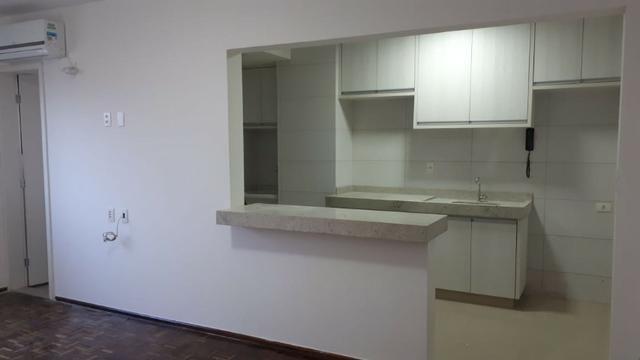 Apartamento Edifício Maximiano Mendes - Setor Central, Goiânia/Go - Foto 12