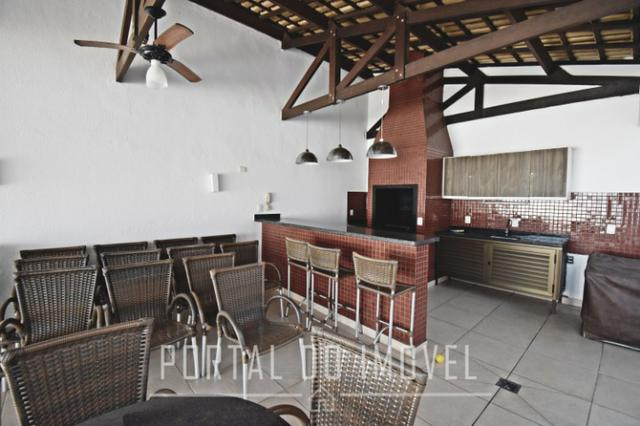 Ap Torre de Murano, 3 quartos, com Armarios, R$ 500.000,00 - Foto 13