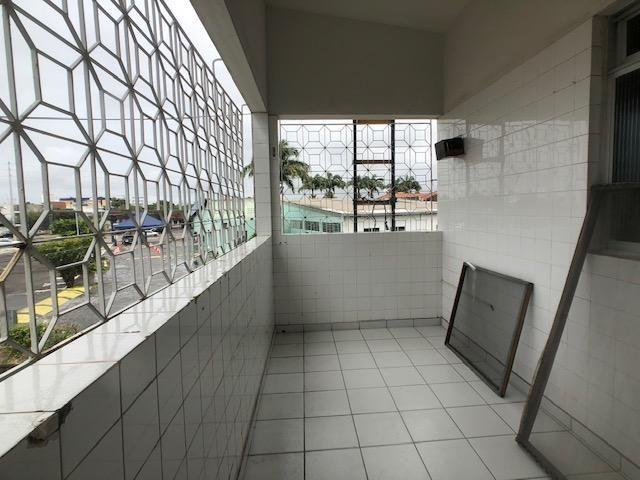 Casa para Comércio no Prado, ideal para Escolas ou Escritórios, 5 quartos + Dep - Foto 18