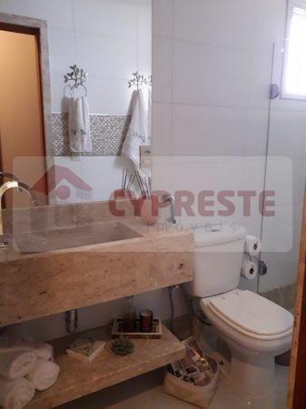 Apartamento à venda com 4 quartos Ref. 10833 - Foto 9