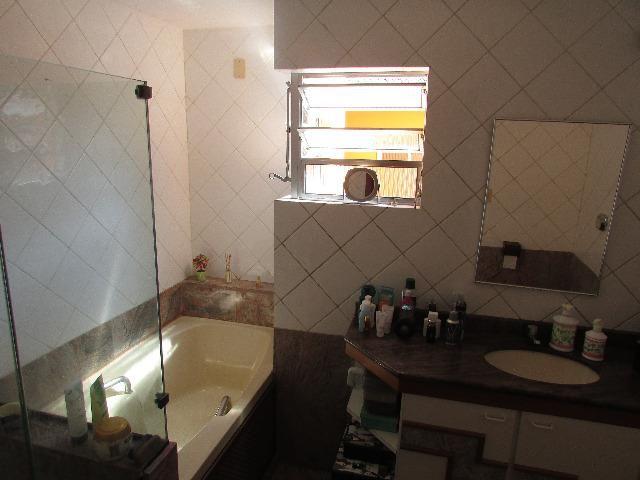Casa na Boca do Rio - 4/4, 2 suítes - Foto 16