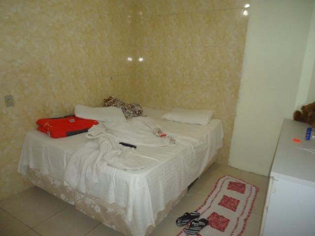 QR 502 Ótima Casa 4 Quartos/Suite E s c r i t u r a d a - Foto 14