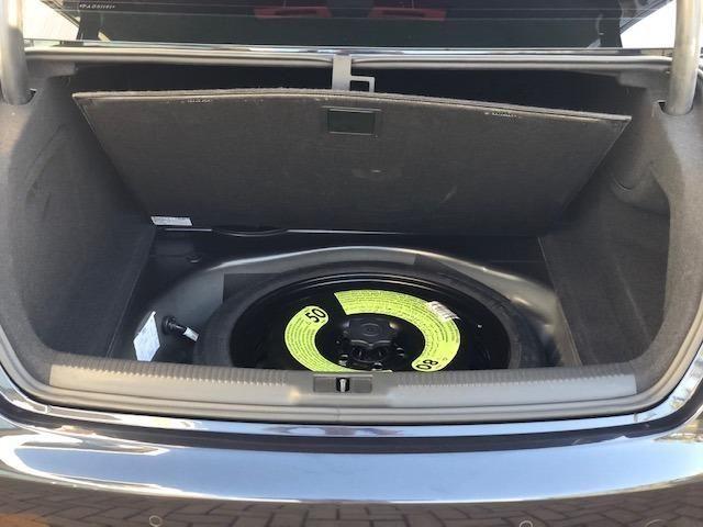 Audi A4 1.8 Ambiente 2015 em impecável estado de conservação - Foto 14