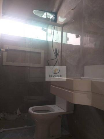 Casa à venda, 100 m² por R$ 280.000,00 - Plano Diretor Sul - Palmas/TO - Foto 15