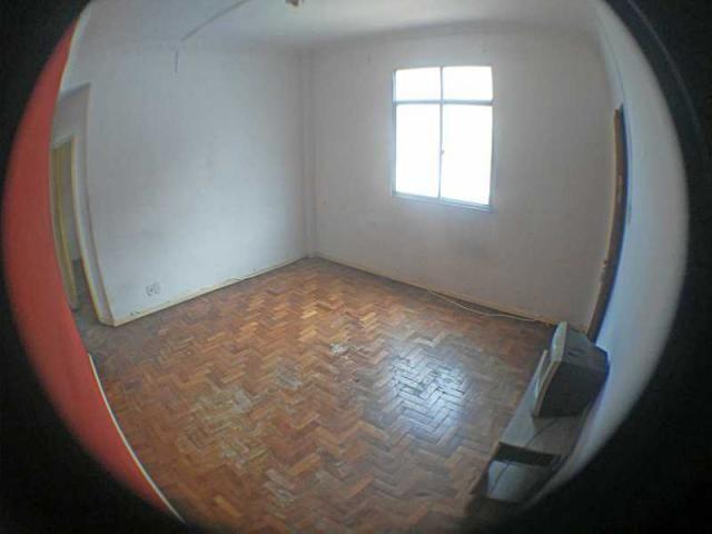 Apartamento para alugar com 2 dormitórios em Piedade, Rio de janeiro cod:MIAP20461 - Foto 2