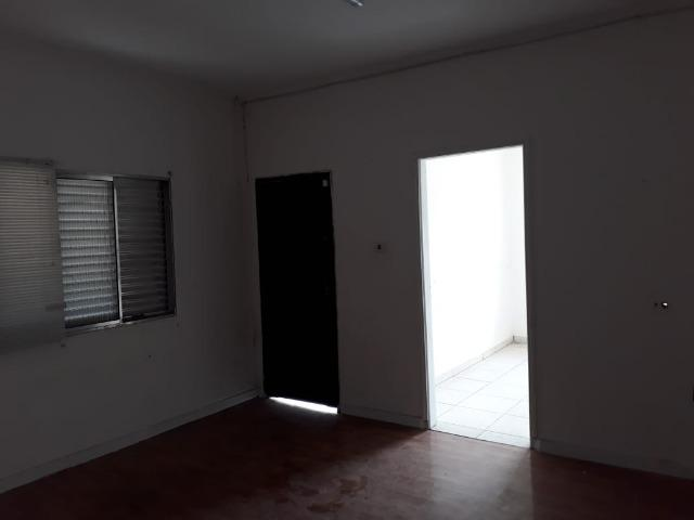 Alugo Casa em Osasco - Presidente Altino - Foto 6
