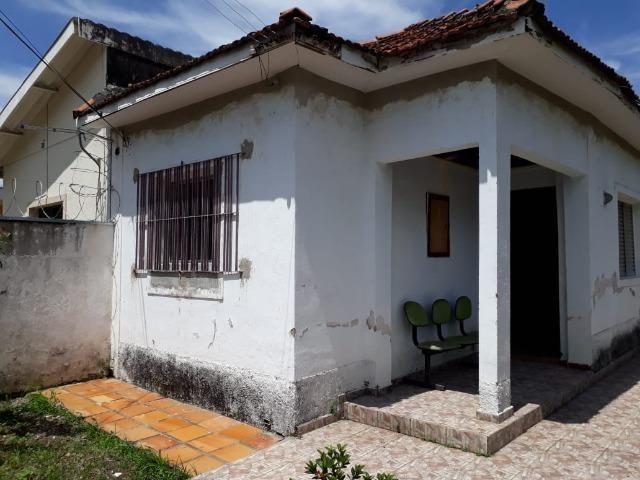 Alugo Casa em Osasco - Presidente Altino - Foto 4