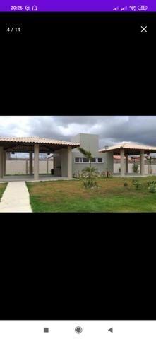 Vendo/alugo/passo financiamento apartamento no viva Alagoinhas - Foto 8