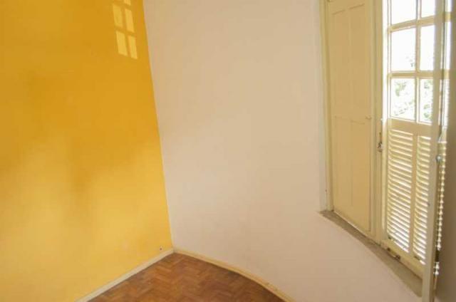 Apartamento para alugar com 2 dormitórios em Piedade, Rio de janeiro cod:MIAP20461 - Foto 12