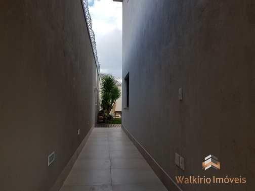 Casa à venda com 4 dormitórios em Belvedere, Governador valadares cod:268 - Foto 3