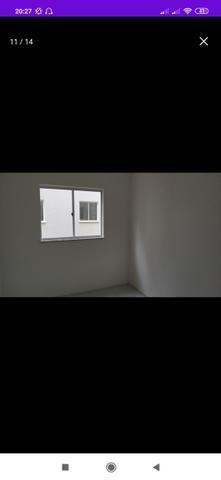 Vendo/alugo/passo financiamento apartamento no viva Alagoinhas - Foto 4