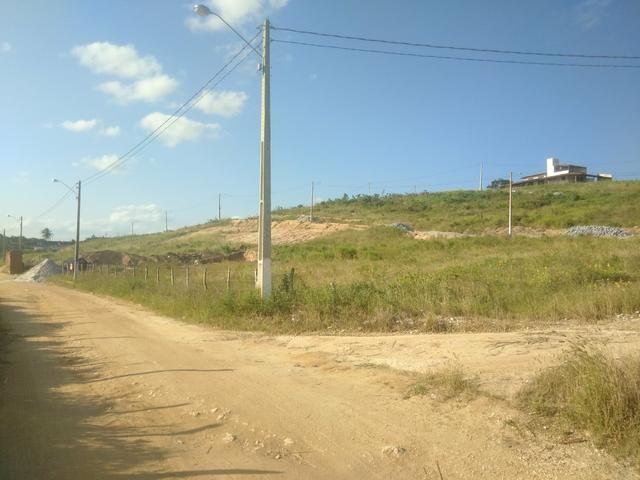 Terrenos em Tracunhaém últimas unidades - Foto 12
