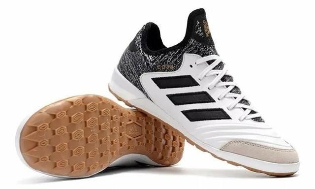 Chuteira Society Adidas Copa - N° 38,5 e 40,5