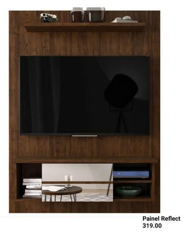 Painel para tv a partir de 179 /temos varios modelos/pague so na entrega/só chamar no zap