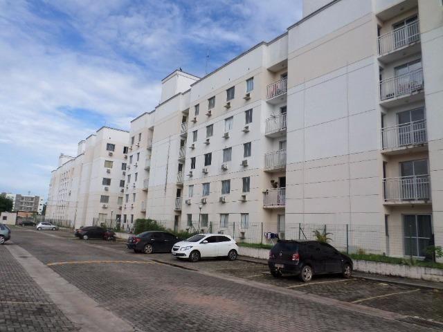Condomínio Vitória Maguary - Apto c/ 2/4 - COD: 2518 - Foto 20