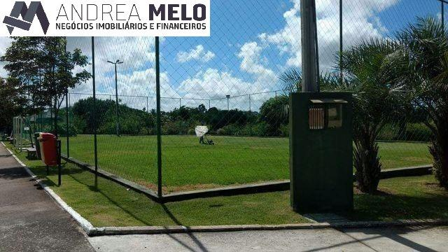 Residencial San Nícolas, - Foto 5