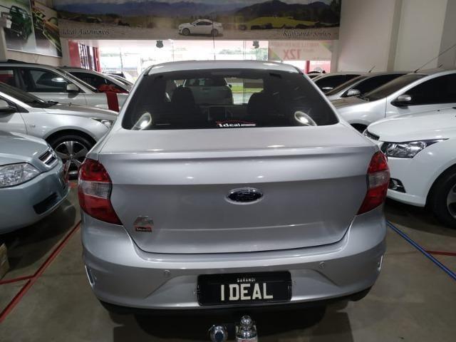 Ford/ ka ce 1,5 - Foto 7