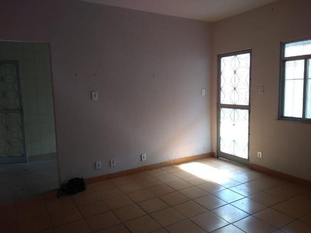 Casa independente - 2 quartos - garagem - Itaguaí - Foto 3