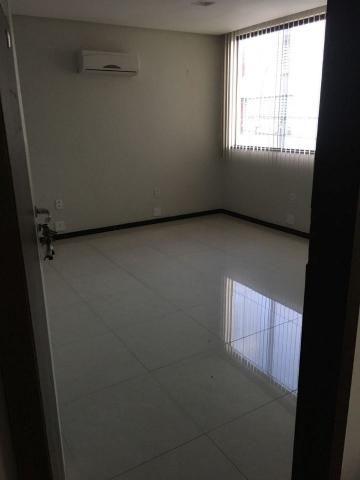 Sala para aluguel, , são josé - aracaju/se - Foto 16