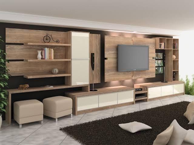 Mobília Móveis Projetados - Foto 5
