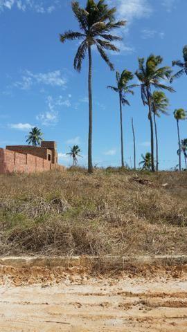 Terreno em Paripueira - Condomínio Colinas do sonho verde - Foto 4