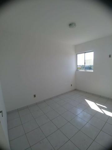 Oferta - Apartamento 3 quartos na Serraria - Foto 11