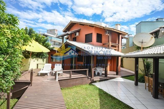 Casa Frente Mar Venda