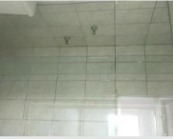 Alugo apartamento R$700- proximo ao shopping em condominio - Foto 5