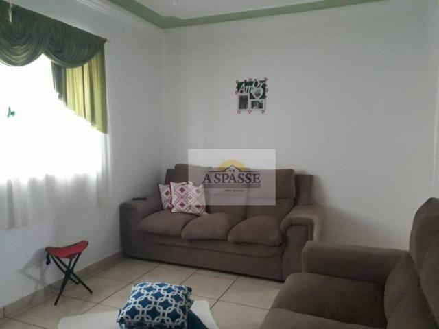 Apartamento para venda - aceita permuta
