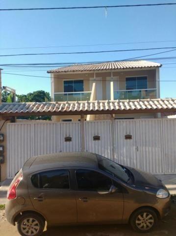 Casa residencial para locação, .