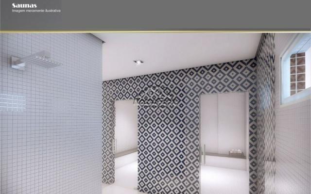 Lançamento Apartamento em Mongaguá - Foto 10