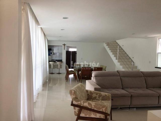 Casa Alphaville Eusébio, Eusébio, Casa a venda! - Foto 16