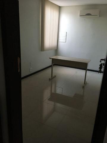 Sala para aluguel, , são josé - aracaju/se - Foto 13