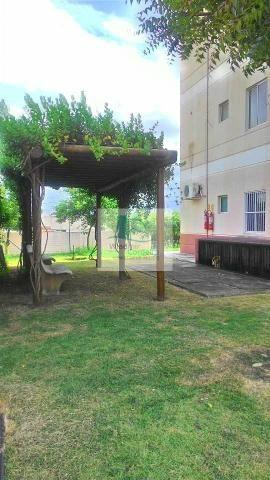 Apto à partir de R$ 350 e Casas à partir de R$ 500 Aluguel ! - Foto 13