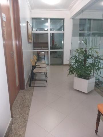 Sala para aluguel, Jardins - Aracaju/SE