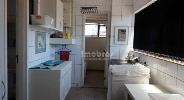 Condomínio Sonthofen, Meireles, apartamento à venda! - Foto 10