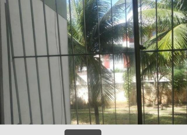 Alugo apartamento R$700- proximo ao shopping em condominio - Foto 6