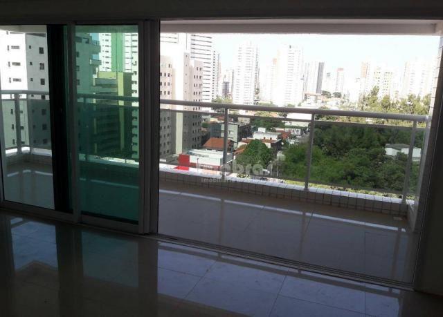 Matisse, Meireles, Aldeota, apartamento à venda! - Foto 17