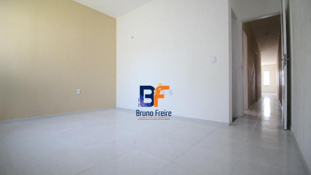 Casa em Paracuru a 100 metros da Avenida - Foto 11
