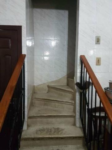 Vendo uma casa no bairro da cremação no centro de belém - Foto 6