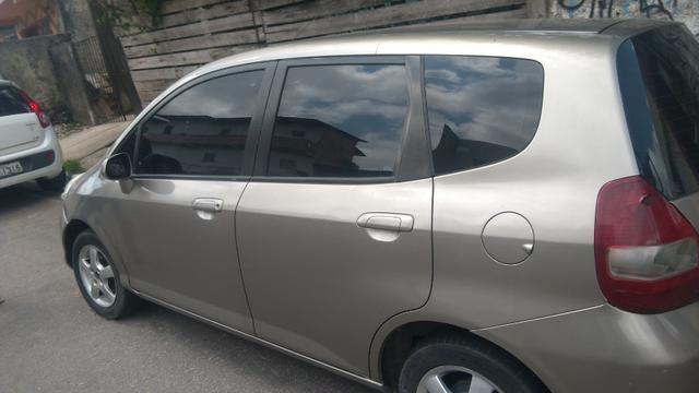 Honda fit - Foto 5