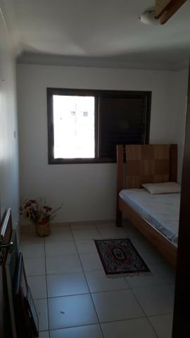 Vende apartamento 4 quartos com 1 suite, 95m, valor 280mil - Foto 10